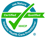 CERTIFIED QUALIFIED - HHCP - Holistic Health Care Practitioner