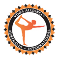 Yoga Alliance Australia International Organisation