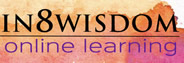 In8 Wisdom Online Learning