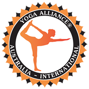 Yoga Alliance® International Australia
